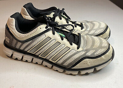 ADIDAS CLIMACOOL AERATE 2 Running/Training Sneakers Mens Size 10 ...