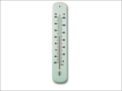 Brannan 14//442 Thermometer Wall Room 150mm