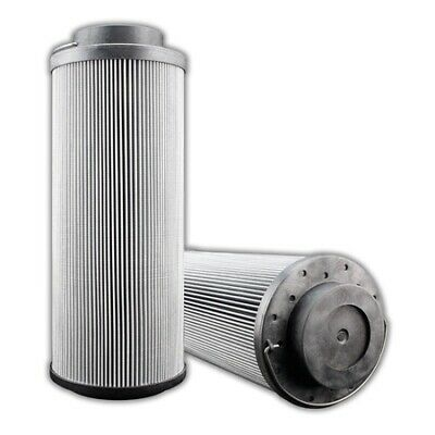 304 Stainless Steel Mesh Media Millennium-Filters MN-P561380 DONALDSON Hydraulic Filter 305 PSI Maximum Pressure Millennium Filters 125 /μm Particle Retention Size Direct Interchange
