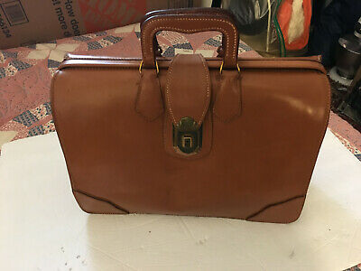 Coupon attache case from the 90/'svintage casescoupon casevintage attachecoupon holdercoupon case90/'s attachevintage luggageluggage