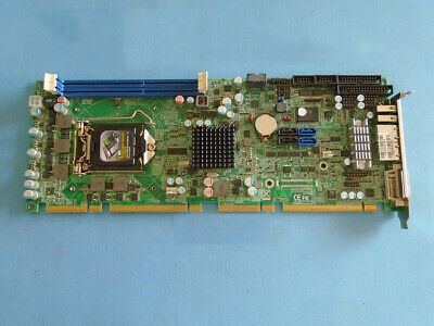 1PC Portwell ROBO-588 216005880020 R1M1 Industrial Motherboard