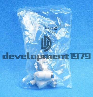 1PC FOR FESTO Accessory GRXA-HG-1//4-QS-8 525670