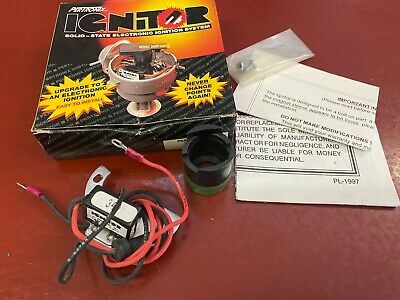 PerTronix Ignitor 1962-67 MERCEDES  300SE  PART#2865
