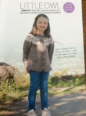 224 DK Knitting Pattern Baby//Child/'s Fun Novelty Scarfs ages 3-8 Years