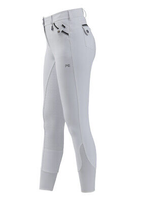 Premier Equine Ronia Gel Pull On Tights 4066