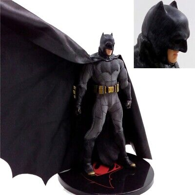 Armor Batman One 12 Collective High Quality PVC Mezco Action Figure With Box