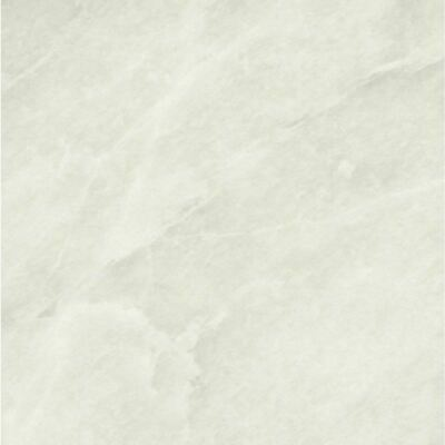 Werzalit Pre-drilled Square Table Top Carrara 700mm