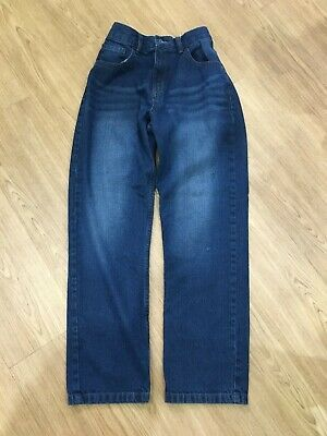 F&F Boys 13-14yrs Jeans