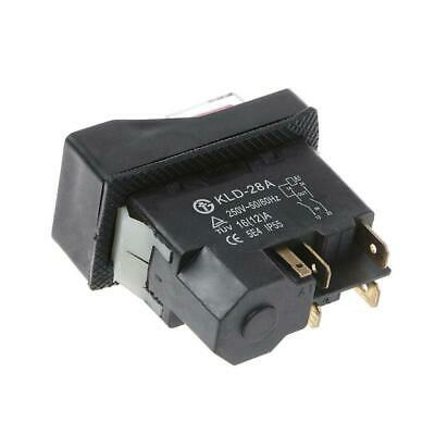 nvr switch on off switch power switch manual transfer switch router tables table