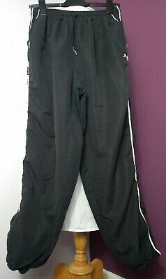 Slazenger, Men's Tracksuit Bottoms & Shorts, Size XL