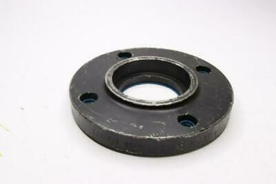 Socket Weld Raised Face Flange Class 150 3""