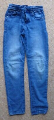 Next Boys Jeans, Aged 8 years - Good Condition