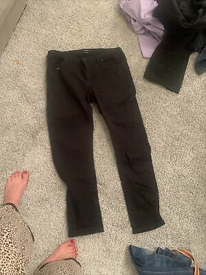 scotch soda jeans 34