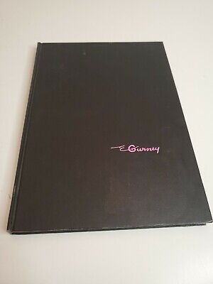 How To Live With A Calculating Cat 1962 Eric Gurney hardcover