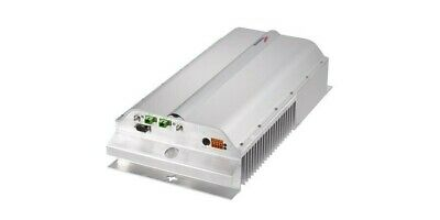 Commscope-Andrew TFAH70/80-14 ION®-B Series High Power Remote LMR 700 800 AC