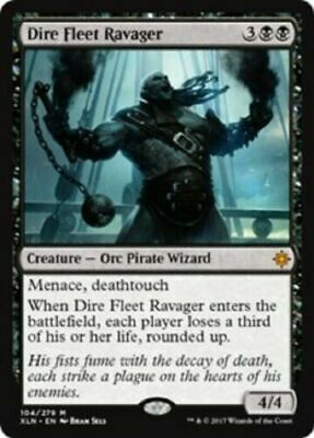 Details about  /1x Marionette MasterKaladeshMTG Magic Cards