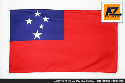 Large Tonga Flag  5' x 3' Premium quality Rugby free UK Delivery