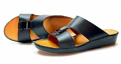 Luxury Arabic Sandals and Slippers with Fashion Models TAMIMA-1489