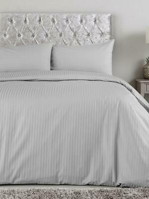Luxury Hotel Collection Egyptian Cotton, Hotel Bedding Sets Super King