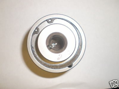 Torq-Tender / Zero-Max Model: TT2XSS Torque Limiter.  New Old Stock  <