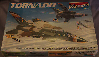 1:72 ELF #7239 Tornado Panavia  Rubber wheels with protector and plastic set