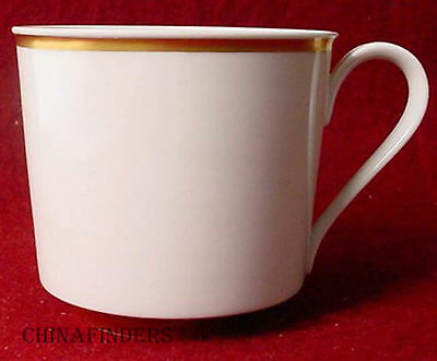 BLOCK china CHATEAU D'OR pattern CUP only