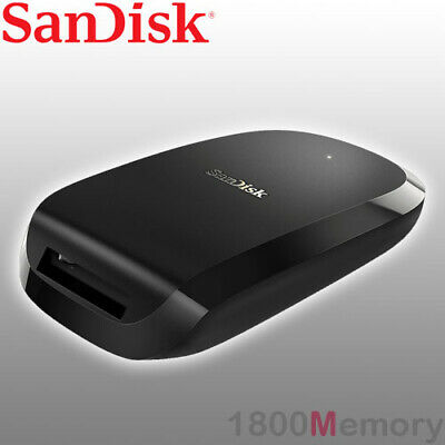 GENUINE SanDisk 64GB Extreme SDXC 60MB/s 400X HD Video SDHC SD Class10 UHS-1 64G