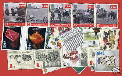 DISCOUNTED Mint Stamps ( UNUSED with gum ) for use as Postage