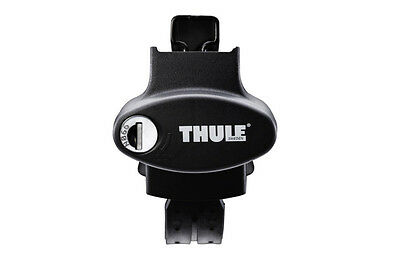 Thule 775 Rapid System Foot Pack / Footpack