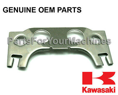 GENUINE KAWASAKI, GUIDE, p/n 13070-7001, 130707001, FH381V-FH580V, LAWNMOWERS