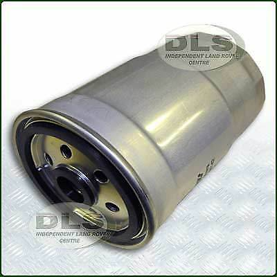 Fuel Filter 2.5Td5 Die Land Rover Defender and Discovery 2 (ESR4686)