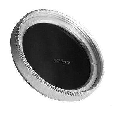 37mm 950nm Infrared Infra-Red IR Filter 37 mm 950NM