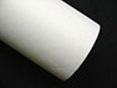 Self Adhesive Sticky HYDRO Embroidery Stabilizer 8x25YD