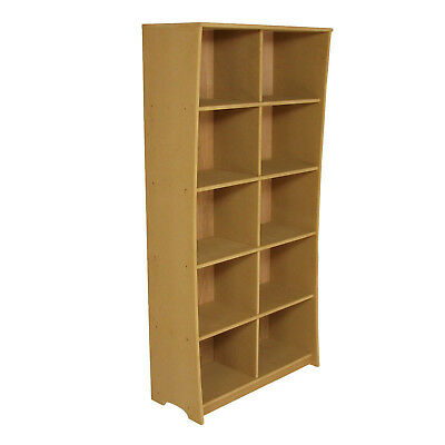 Office Study Furniture Book Filing Storage UK Manufacture Kernow Carpentry RS10