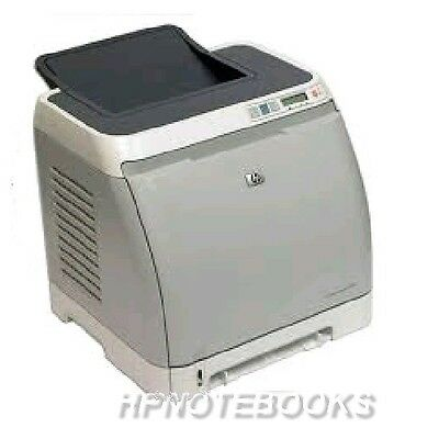 hp laserjet 6p printer 17 80 picclick uk rh picclick co uk LaserJet MFP hp laserjet 6mp printer driver windows 7
