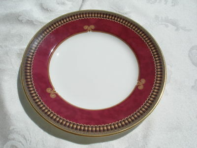 Waterford GLENMONT Bread and Butter Plate 6""