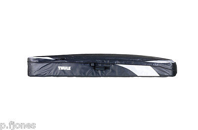 Thule Ranger 500 260 Litre Soft Box / Softbox Roof Box / Roofbox