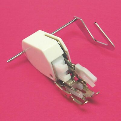 SINGER Walking Foot Made Special For Featherweight 221,  222 Low SHank Models
