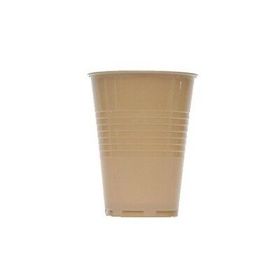 Kenco 9oz Tall Paper Disposable Branded Vending Cups from £4.93 Per 100 ex VAT
