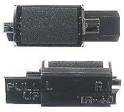 Casio 120CR 120-CR 130CR 130-CR CR 120 130 Ink Roller By SMCO