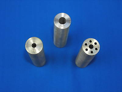 DRY BLOCK CALIBRATOR INSERTS 'Special Deal'