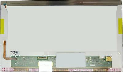 """Hp Envy 14 14.5"""" Hd Screen Replacement Lcd Tft Panel"""
