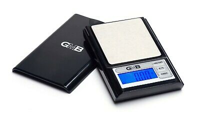 Digital Bathroom Scales - 200Kg Max - Simple Operation - Ideal 4 Weight Watchers