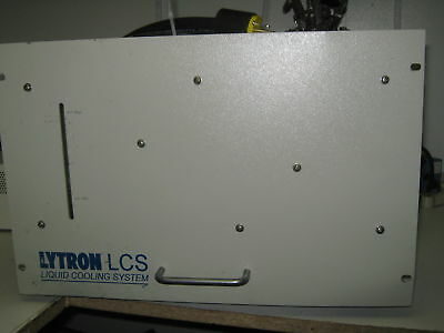 Lytron Lcs60G01M14 Cooling System