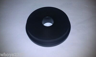 Bellow Ring / Retainer Sleeve Installation tool Alpha, Bravo Fast Free Shipping