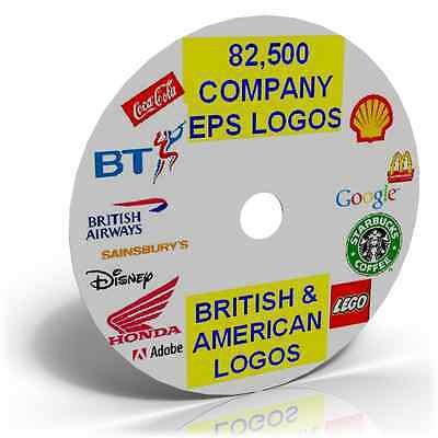 DVD 82499 Vector Logos eps Signs, Clipart, Vinyl Cutter