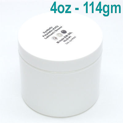 DOW MOLYKOTE EM-30L Synthetic Grease, Electronics Audio