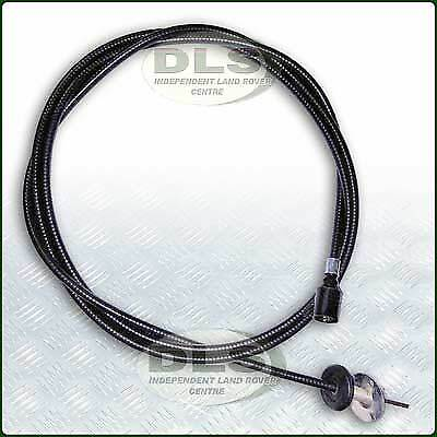 Speedometer Drive Cable Land Rover Series 3 (90623054)