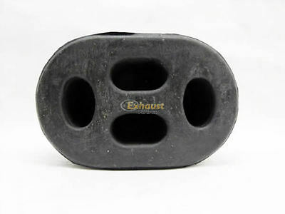 SAAB 9-3   Exhaust Mounting - Hanger Rubber Mounts