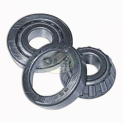Swivel Pin Bearing Set Land Rover Defender,Discovery1,RR.Classic* (606666X2)